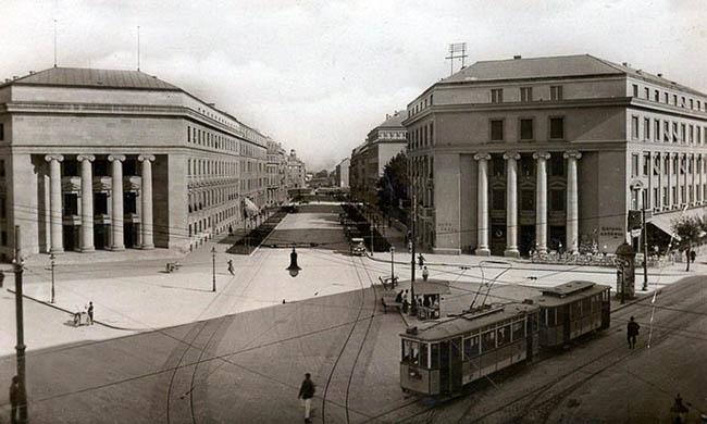 1930-trg_burze-draskoviceva-rackoga
