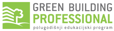 gbpro-polugodisnja-logo