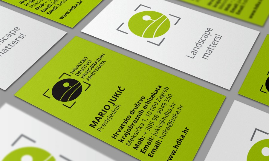 02_businesscard