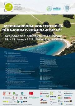 KPK_plakat_1703-3