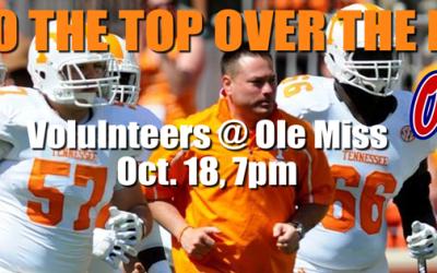 October 15th | TN Bill's Tennessee Tidbits
