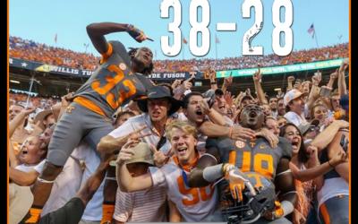 September 28th, 2016 | TN Bill's Tennessee Tidbits