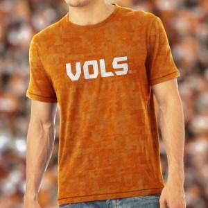 FanouFlage Vols Shirt