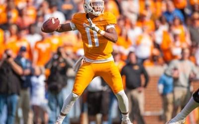 February 10th, 2017 | TN Bill's Tennessee Tidbits