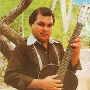 Gration Ananda Sinhala Song