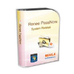 Renee Passnow Free: