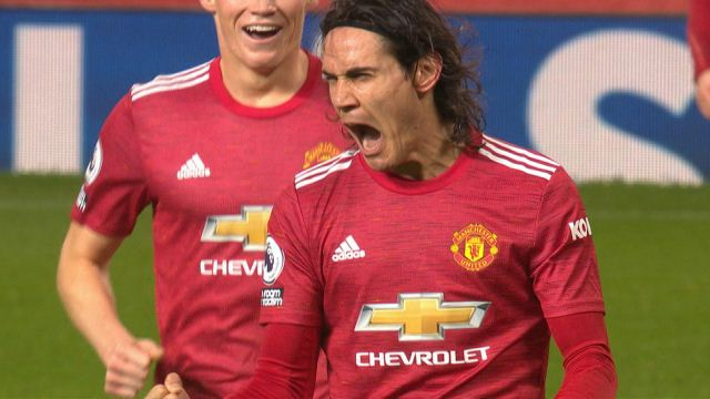 Three things we learned from Manchester United - Southampton