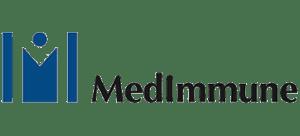 MedIummune