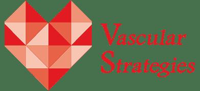 Vascular Strategies