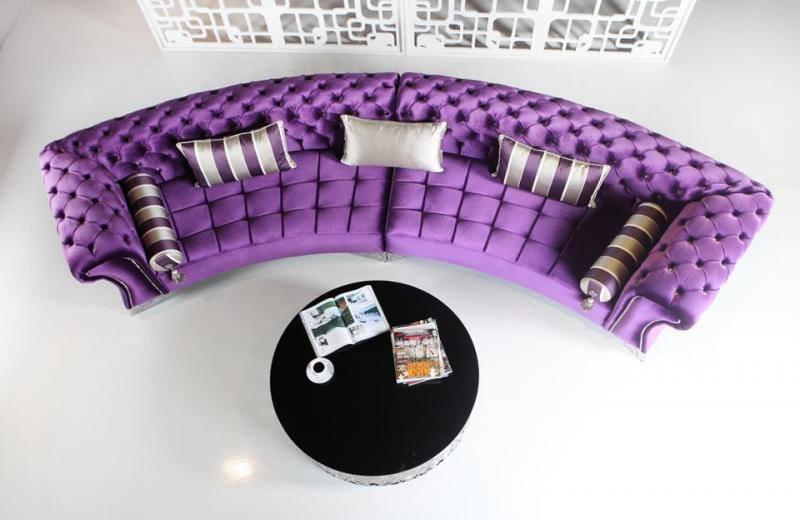Antalya Koltuk Hastanesi Vizyon Mobilya Döşeme 0242 345 4500 Desenli Koltuk Kumaşları Çeşitleri Koltuk berjer Sandalye Modelleri