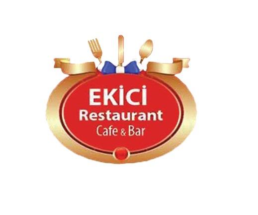 Antalya Ekici Lara Ocakbaşı 05363323032 en iyi meşhur tavsiye edilen ocakbaşı et restaurantı mekanları yerleri canlı müzik