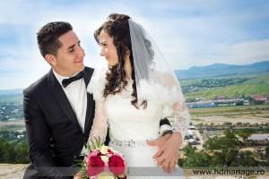 Fotograf nunta Camelia si Andrei blog