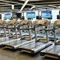 Spor Salonu Havalandırma Sistemleri | Fiyatları