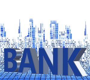 Bank Executives Mailing List