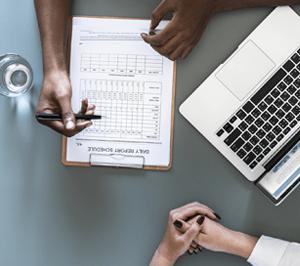 Case Managers & Care Coordinators