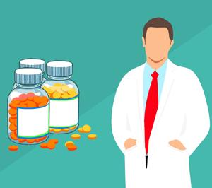 Drug Prescribers
