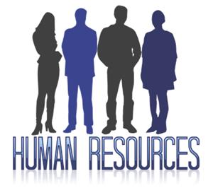 DB Source - Human Resource Administrators