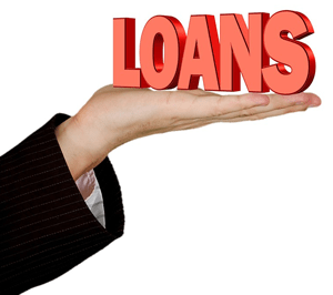 Bankers, Bank Tellers, Loan Officers and Loan Processors Mailing List