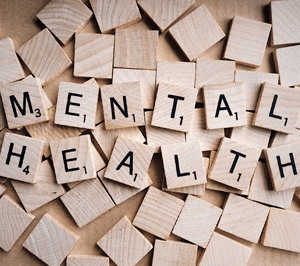 Mental Health Counselors Mailing List