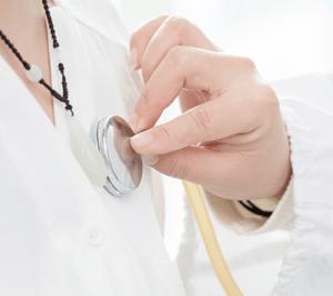 Nurses Masterfile Mailing List