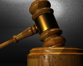 lawyers list, professional marketing lists, marketing data, datacards, masterfile lawyers, law professionals marketing, sales leads lawyers