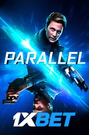 Parallel (2018) Hindi Dubbbed