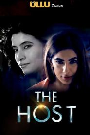 The Host (2019) UllU Series
