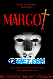 Margot (2020) Hindi Dubbed