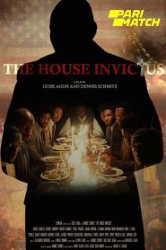 The House Invictus (2020) Unofficial Hindi Dubbed