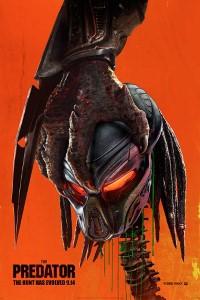 The Predator 2018 Download Hindi