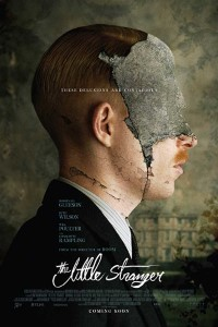 The Little Stranger (2018) 720p BDRip (Hindi- English) 900MB
