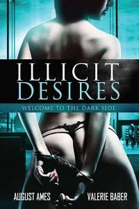 Illicit Desire Download