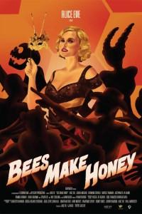 Bees Make Honey Download in Hindi