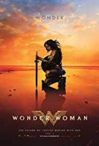 Wonder Woman Download 300MB