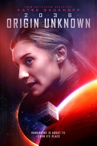 2036 origin unknown download