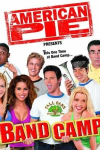 american pie full movie download