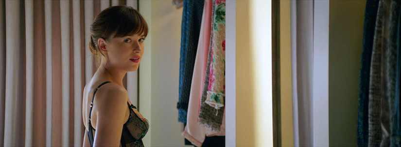 Download Fifty Shades Darker Full Movie 720p Hindi