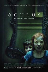 Oculus Full Movie Download dual audio