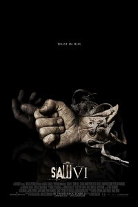 saw 6 full movie