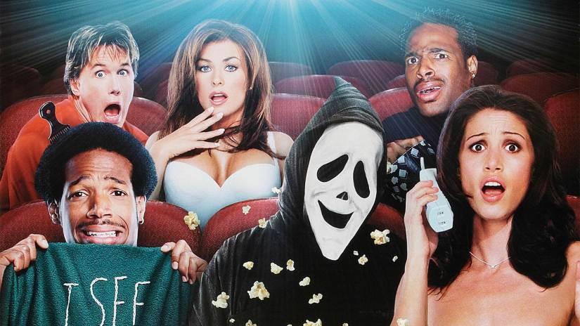 18 Download Scary Movie 2000 Hindi English 480p 300mb 720p 800mb 1080p 1 5gb