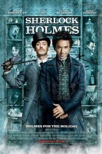Sherlock Holmes full movie