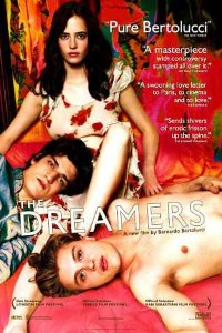 the dreamers full movie free download