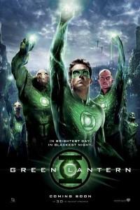 Green Lantern Download in Hindi