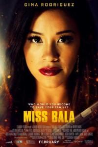 miss bala movie download