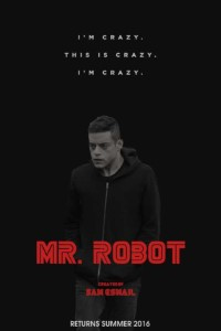 mr. robot season 2 hindi dubbed
