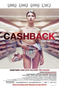cashback movie 720p download
