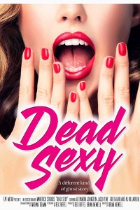 dead sexy full movie download