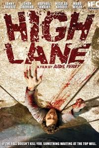 high lane full movie download