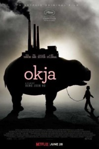 okja full movie download