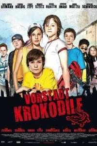 the crocodiles full movie download